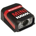 Afbeelding van MINI Hawk High Res, High Density, USB+I/O, 5VDC