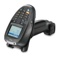 Afbeelding van Motorola MT2070 Batch+Bluetooth with standard range 2D imager. (requires cradle to charge).