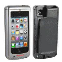 Afbeelding van Honeywell Captuvo SL22/42 (for iPod touch & iPhone)
