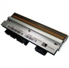 Afbeelding van Zebra Printhead 200dpi (Direct Thermal)