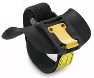 "Afbeelding van Short replacement finger strap for RS409/RS419 (6"")"