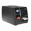 Afbeelding van Honeywell PM42 industriele printer (203 DPI)