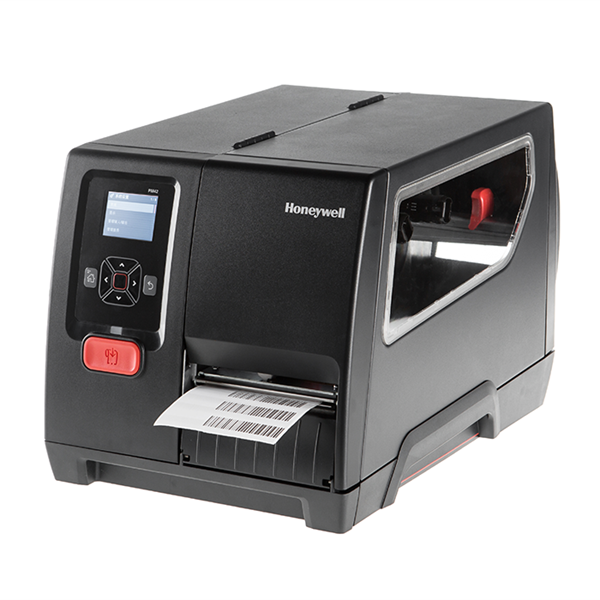 Afbeelding van Honeywell PM42 industriele printer