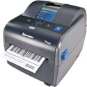 Afbeelding van PC43 DT barcode label printer 203dpi.
