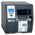 Afbeelding van H-4606 High performance barcode printer 600dpi.