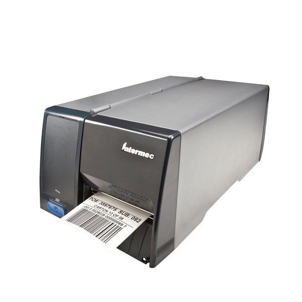 Afbeelding van Honeywell PM43C Direct Thermische printer