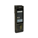 Afbeelding van Honeywell CN80 (cold storage) 3GB RAM, Numeriek, ER imager, No Camera, WLAN, GMS