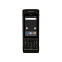 Afbeelding van Honeywell CN80 (cold storage) 3GB RAM, QWERTY, ER imager, No Camera, WLAN, non-GMS