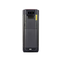 Afbeelding van Honeywell CN80 (cold storage) 3GB RAM, QWERTY, Near-Far imager, No Camera, WLAN, non-GMS