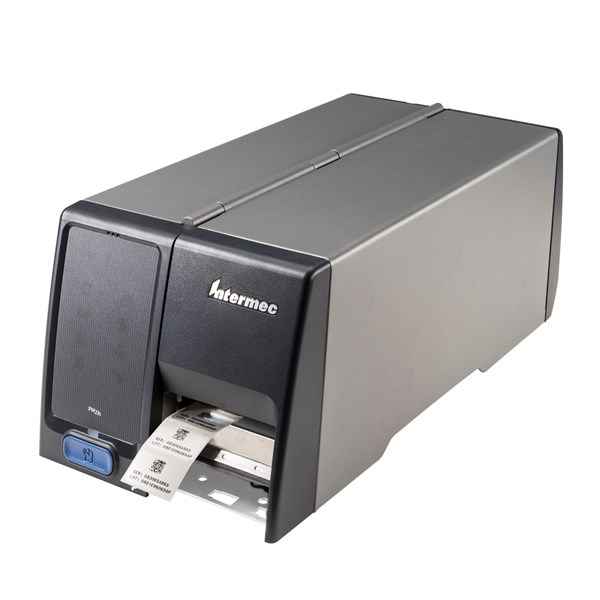 Afbeelding van Honeywell PM23c 203dpi printer
