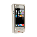 Afbeelding van Honeywell Captuvo SL42 voor Apple iPhone 5, 5S & SE (healthcare)