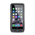 Afbeelding van Honeywell Captuvo SL42 voor Apple iPhone 6 Plus