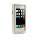 Afbeelding van Honeywell Captuvo SL42 voor Apple iPhone 6, 6S & 7 (Healthcare)