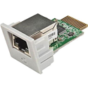 Afbeelding van Ethernet module for PC23