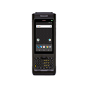 Afbeelding van Honeywell CN80 3GB RAM, QWERTY, Near-Far imager, Camera, WLAN, non-GMS