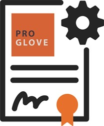 Afbeelding van MARK Basic ProGlove Care 3 yrs