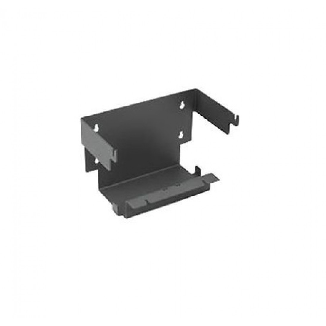 Afbeelding van Mounting bracket for adapting DS457