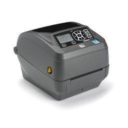 Afbeelding van Zebra ZD500 Performance Desktop Printer