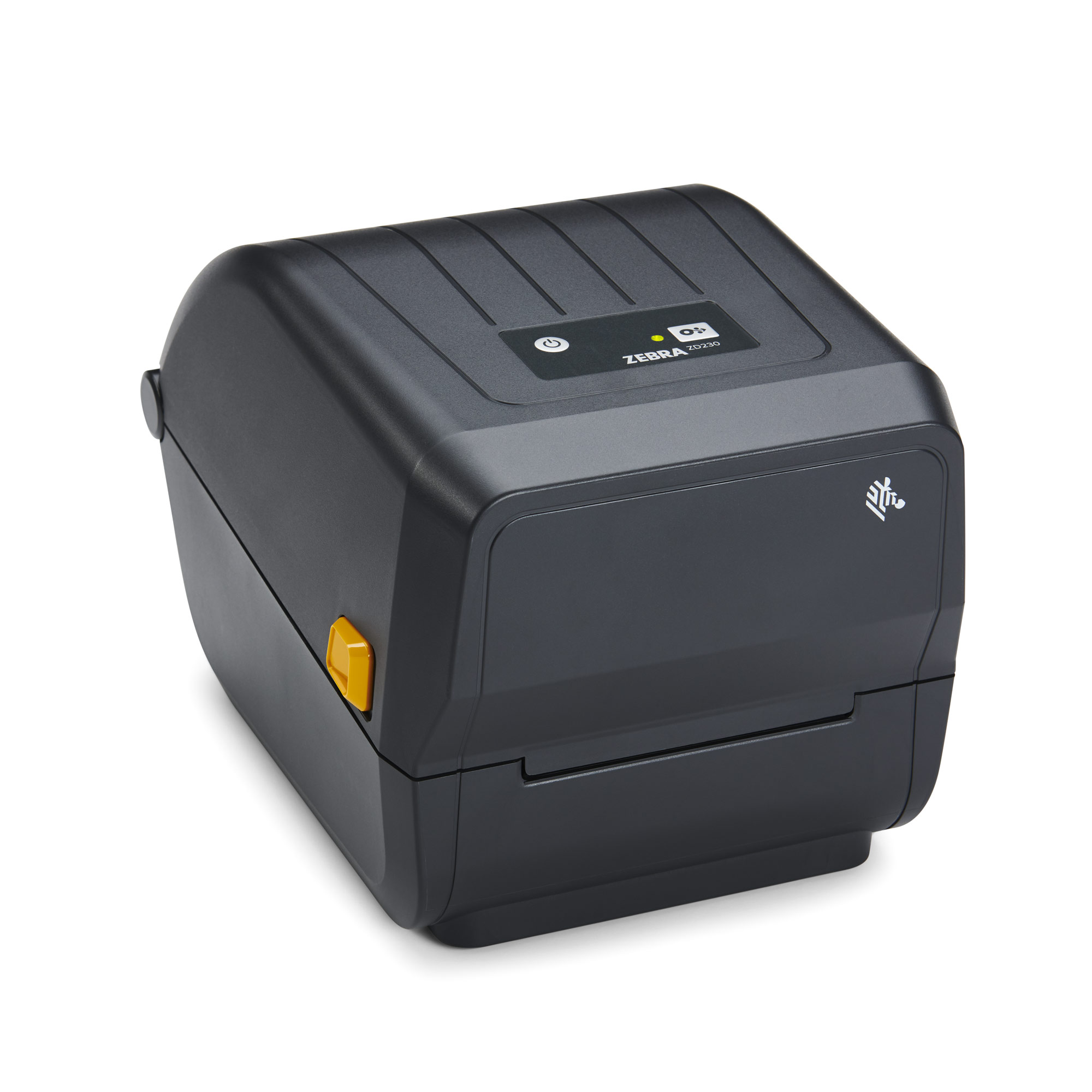 Afbeelding van Zebra ZD230 4-inch Thermal Transfer Printer