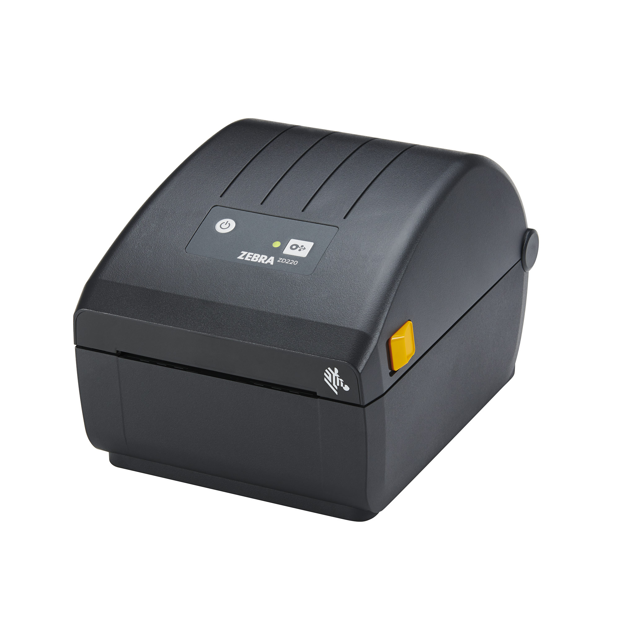 Afbeelding van Zebra ZD220 4-inch Direct Thermal Printer