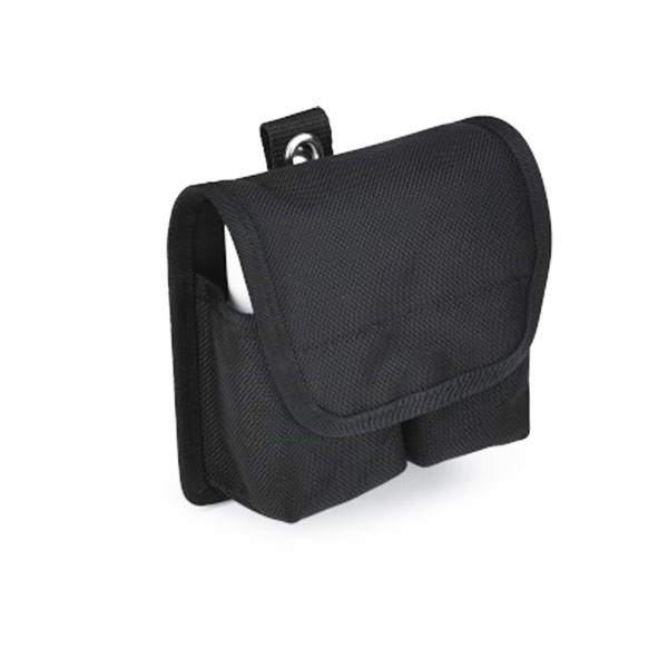 Afbeelding van Soft case incl. shoulder strap for ZQ510