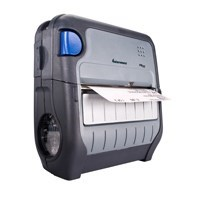 Afbeelding van Honeywell/Intermec PB50 Portable Printer met Bluetooth