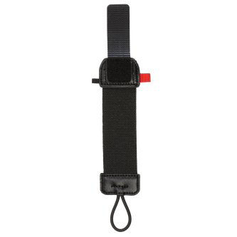 Afbeelding van Honeywell EDA61K Handstrap for pistol grip (3-pack)