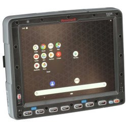 Afbeelding van VM3A / Indoor Capacitive / GMS / 4GB / 32GB / 802.11abgnac / Internal WLAN
